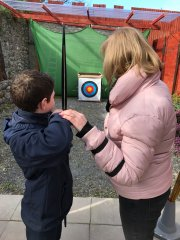 Have A Go Archery