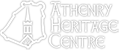 The Athenry Arts and Heritage Centre